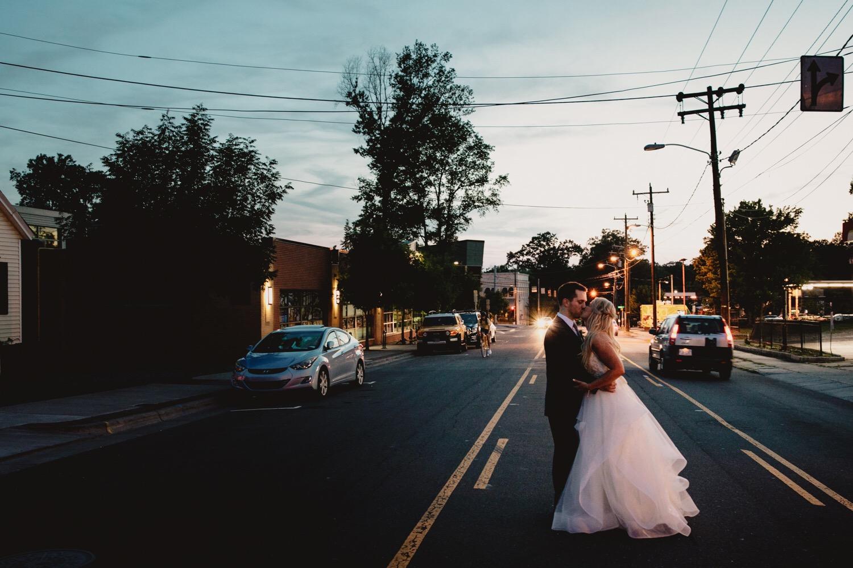 Downtown-Durham-Wedding.JPG