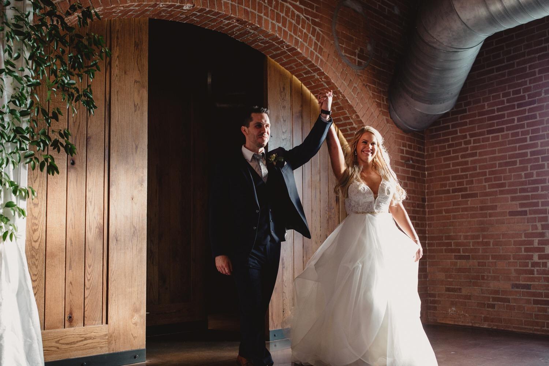 Durham-Cookery-Wedding.JPG