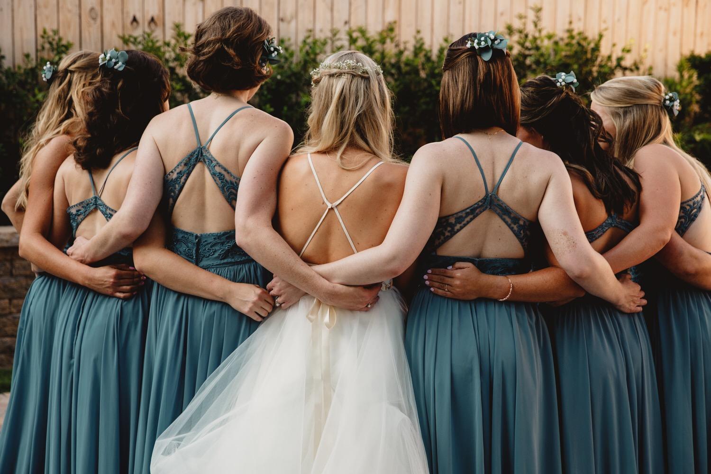 Durham-Wedding.JPG