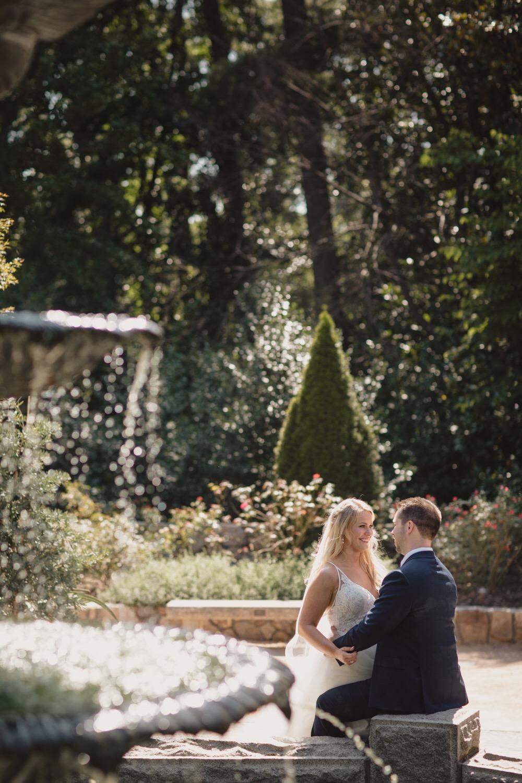 Summer-Duke-Gardens-Wedding.JPG
