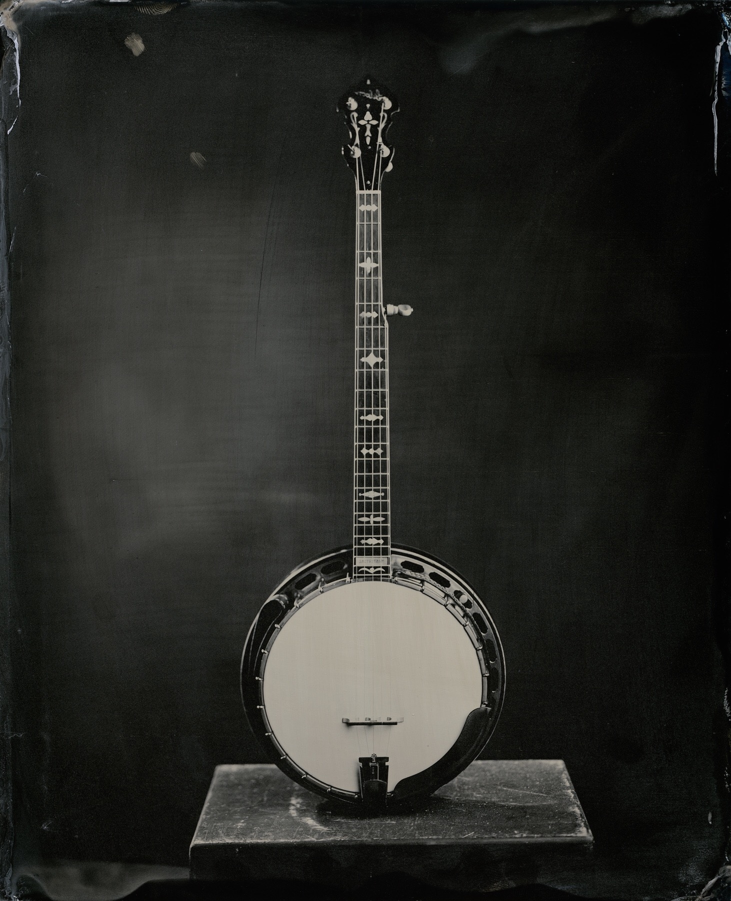 Durham-Tintype-Photograph-Banjo.JPG
