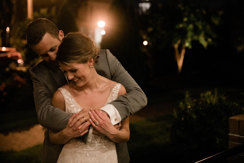 Merrimon-Wynne-Wedding.JPG
