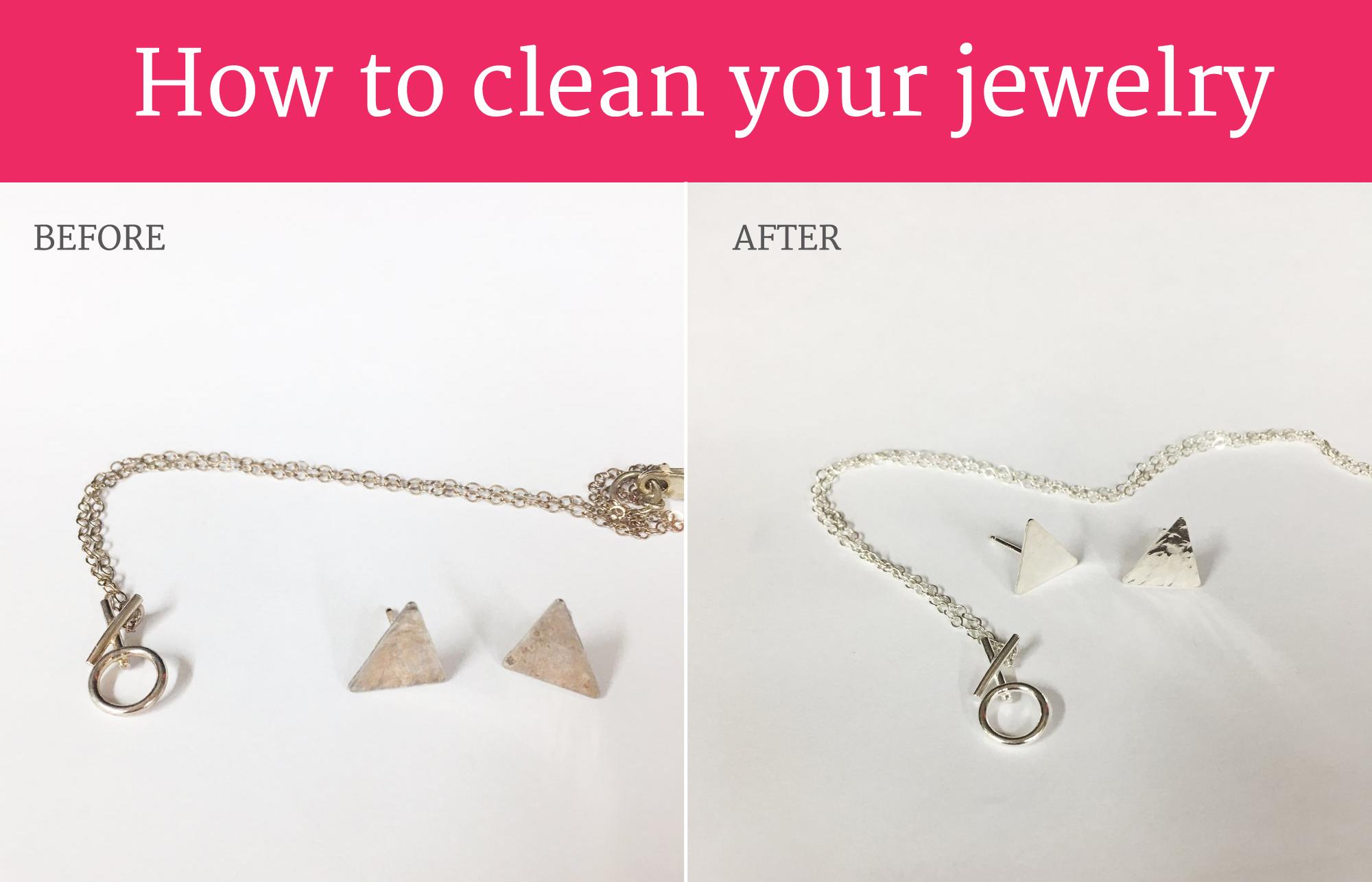 clean-jewelry.jpg