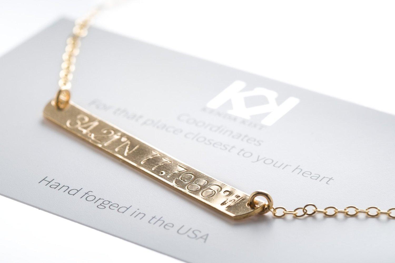 20151119-Kenda_Kist_Jewelry-138-Edit.jpg