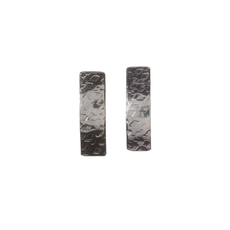 20180129-Kenda+Kist-038.jpg