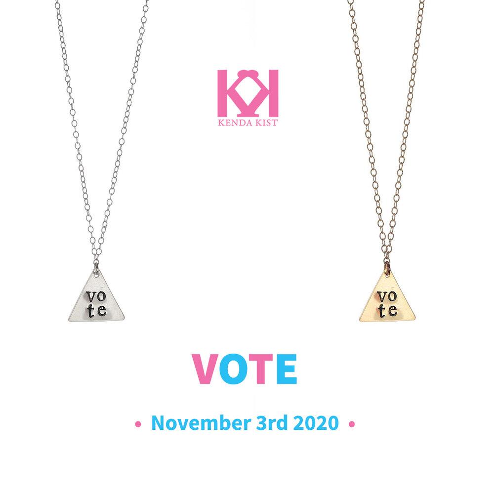 vote2020-social1 (1).jpg