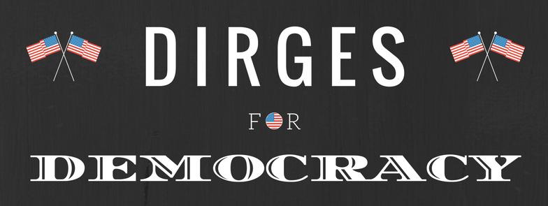 DIRGES.png