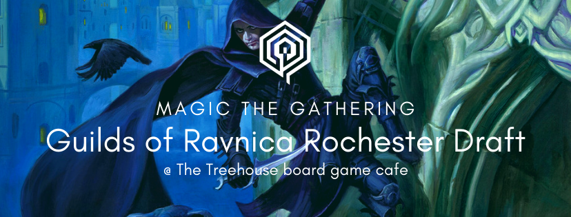 Guilds of Ravnica Draft Banner.png