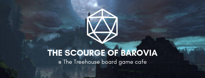 The Scourge of Barovia Cover.png