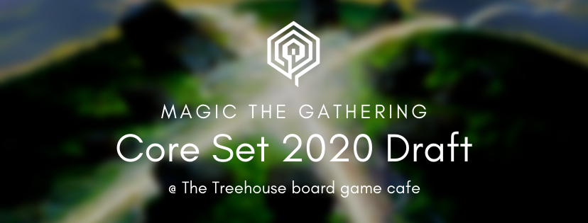 Core Set 2020 Draft Banner.png