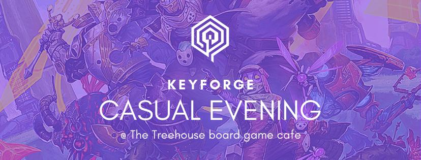 KeyForge Facebook Events.png