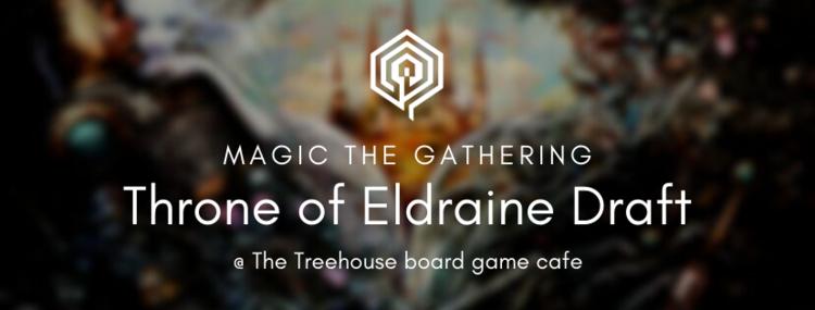 Eldraine Draft Banner.png