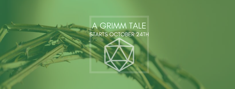 A Grimm Tale.png