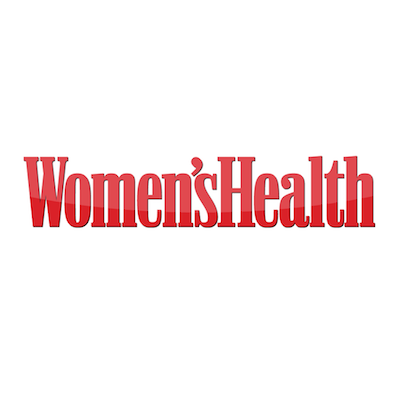 womens-health-magazine-logo.png