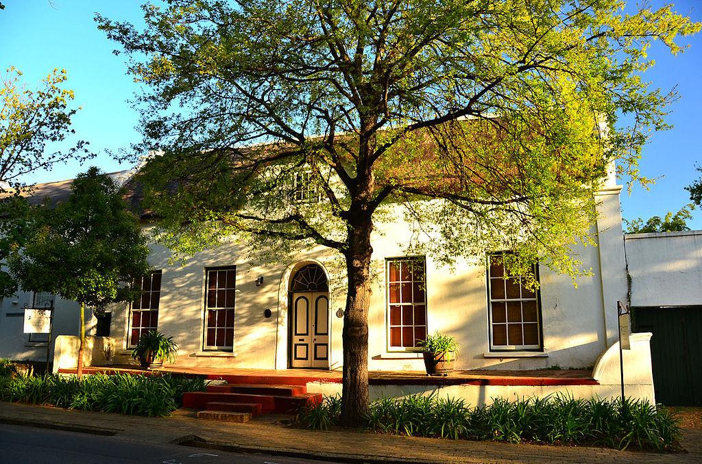 1024px-Hauptfleisch_House,_153_Dorp_Street,_Stellenbosch.jpg
