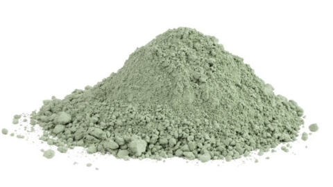 french green clay.jpeg