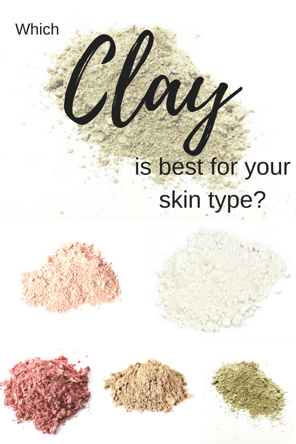 Which clay is best for your skin type_.png