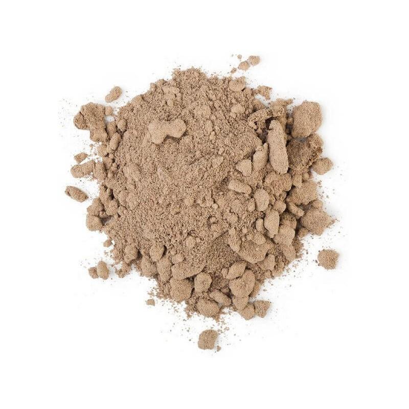 rhassoul-clay.jpg
