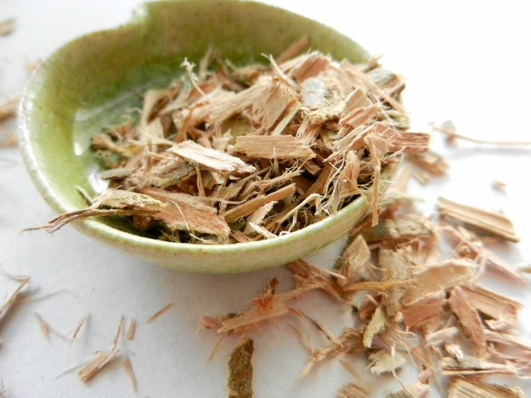 willow-bark-extract-for-acne.jpg