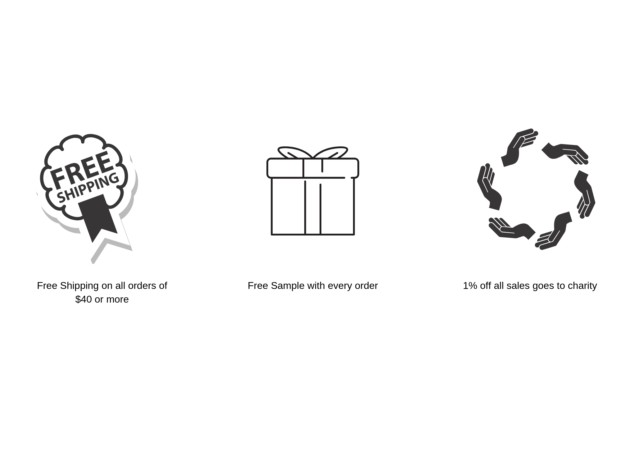 Free Shipping on all orders of $40 or more.png