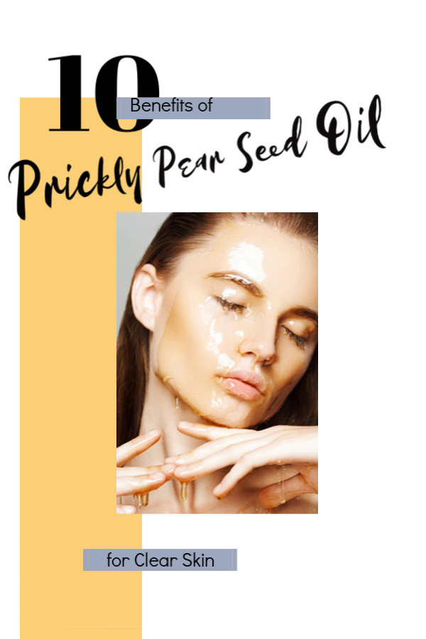 Prickly Pear Seed Oil.png