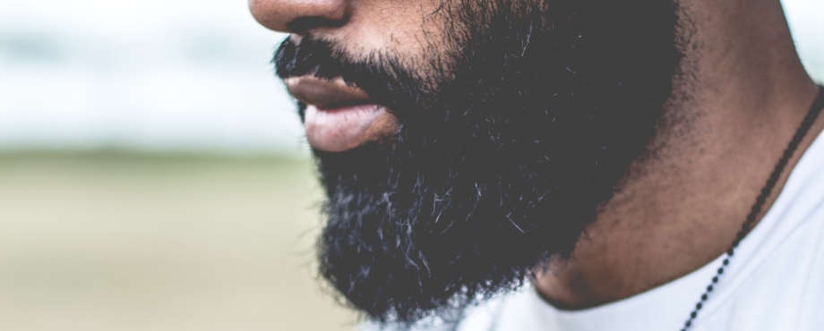 black-man-full-beard.jpg