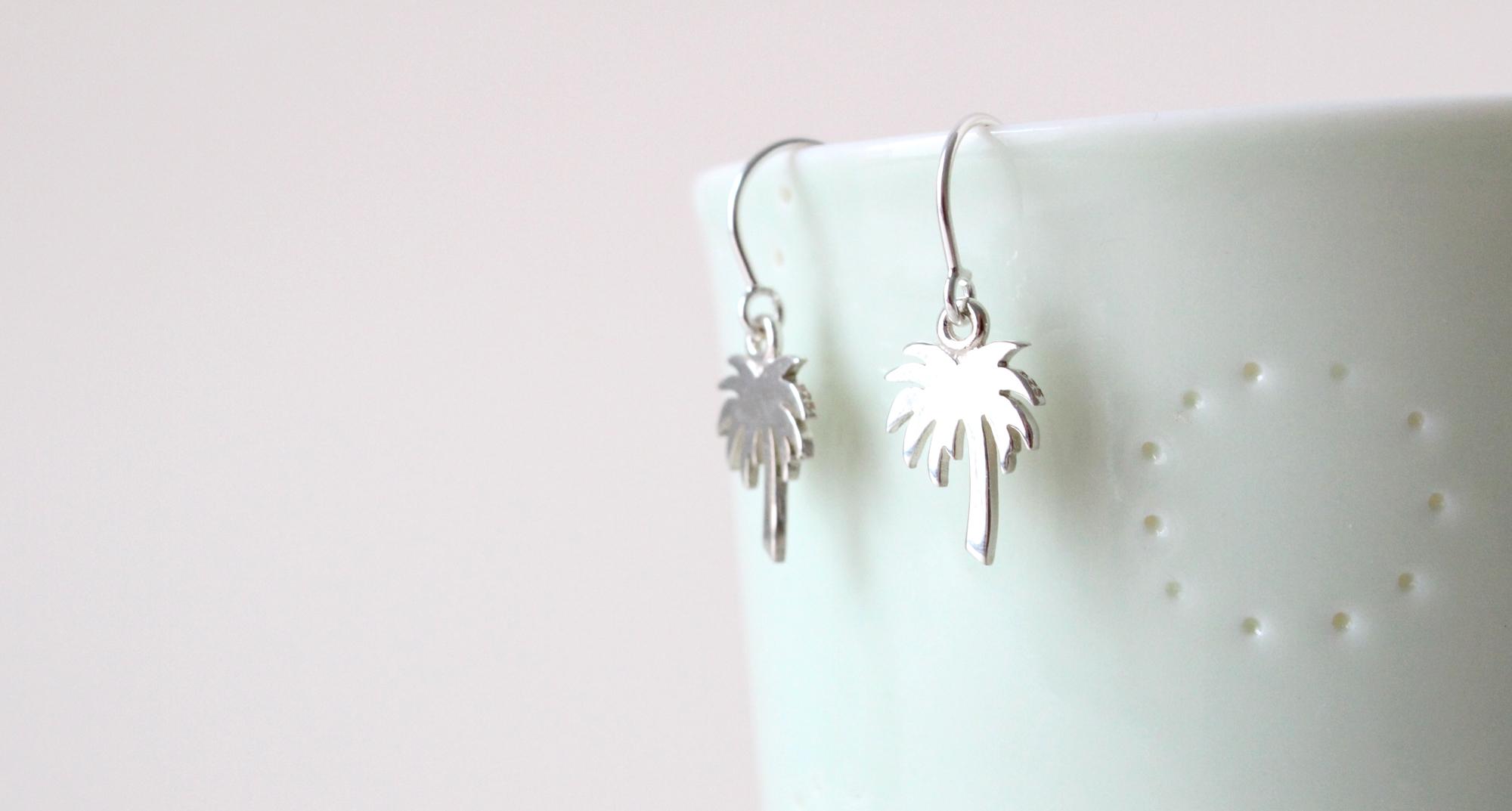 rikkeline-jewellery-palmtrees.jpg
