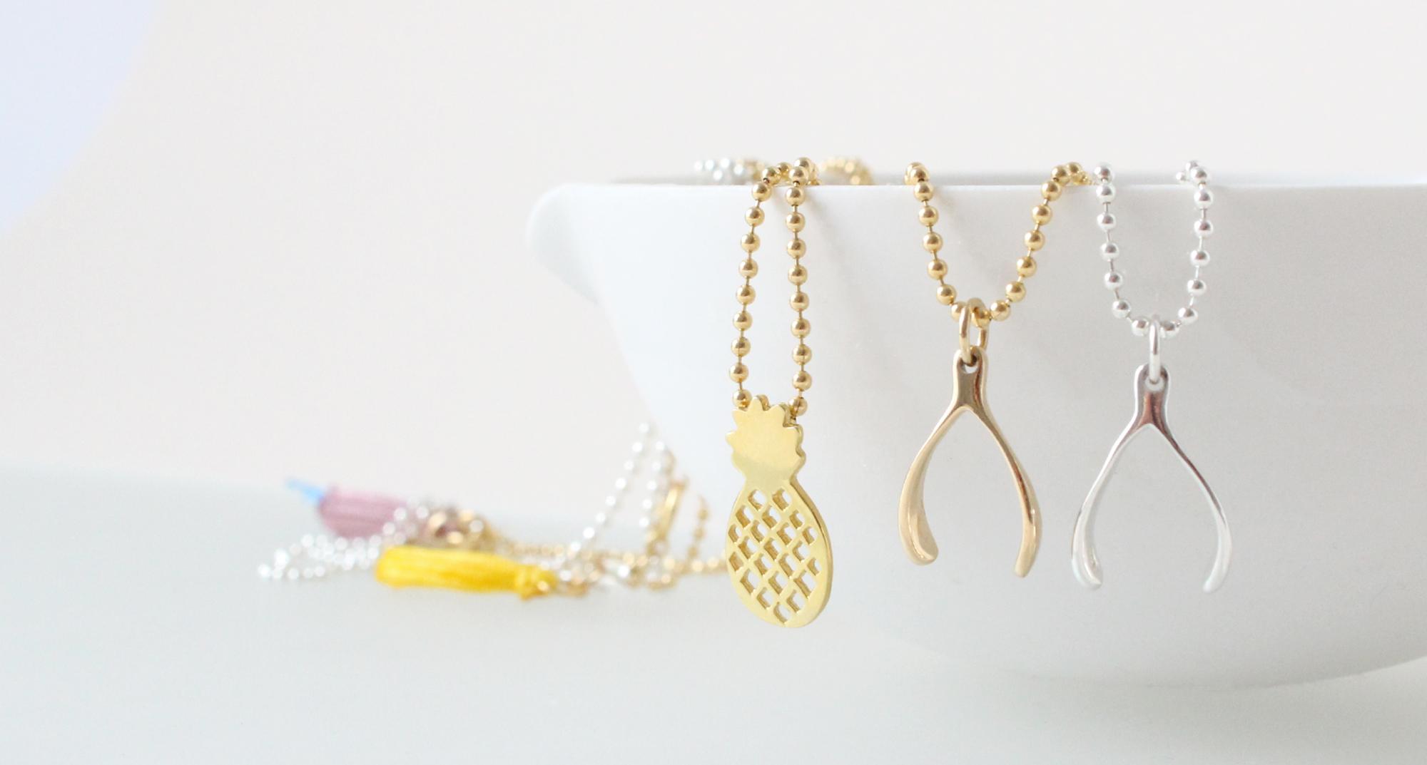 rikkeline-jewellery-necklaces.jpg