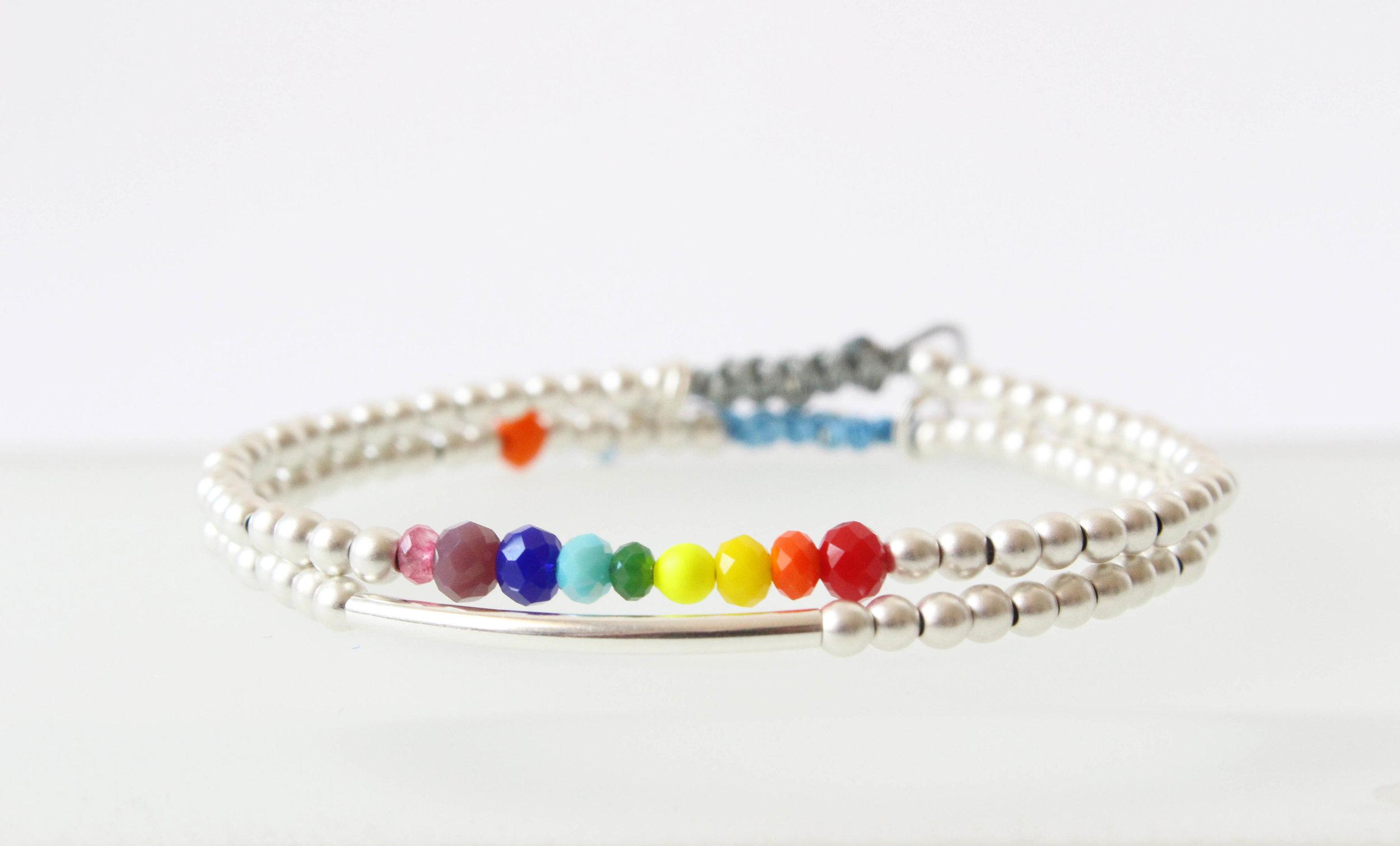 rikke-line-bracelts-rainbow.jpg