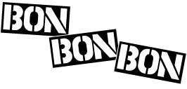 Bon Bon Bon