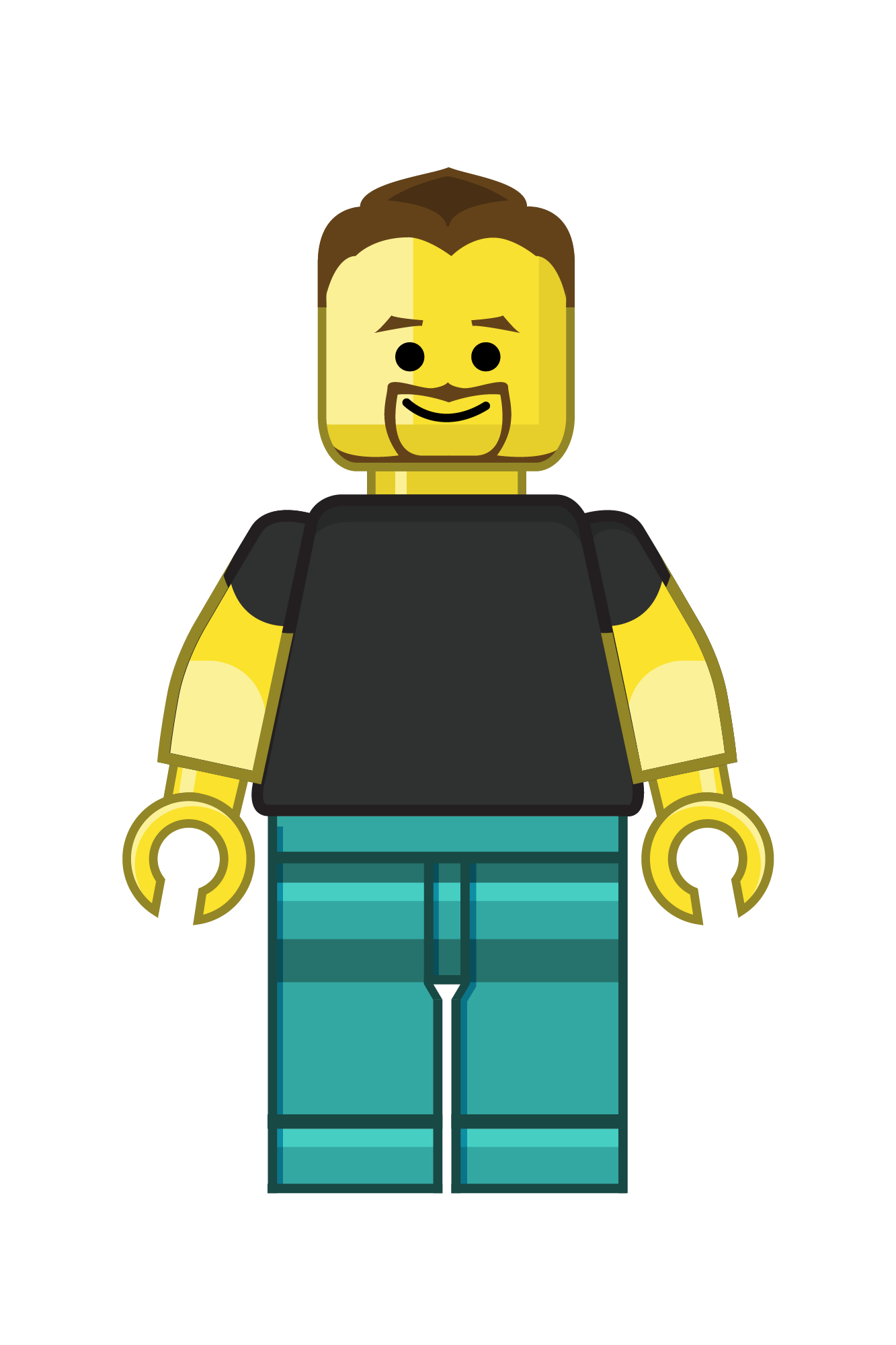 bITD_lego_BrotherElsey3.png