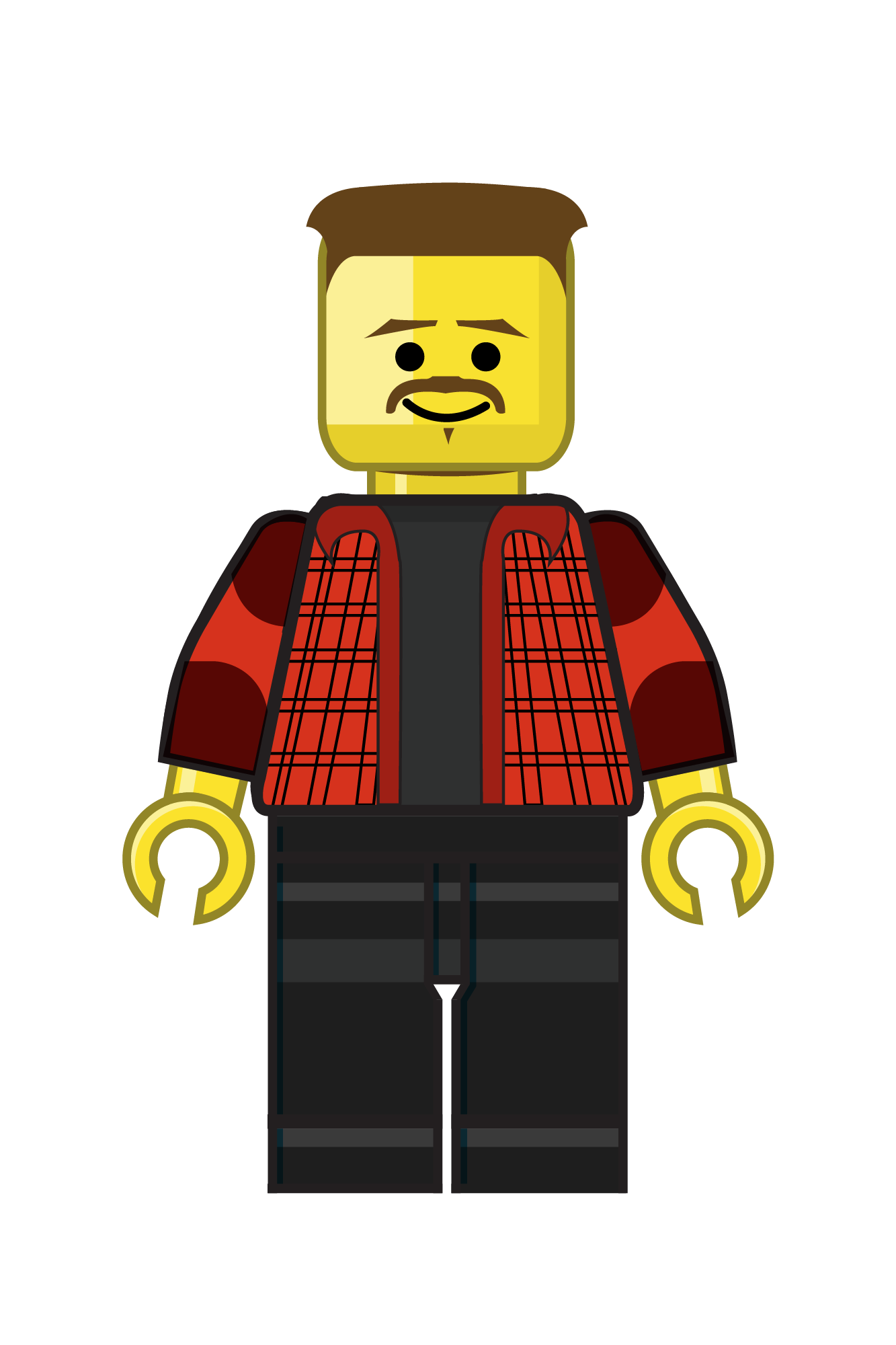 bITD_lego_BrotherElsey2.png