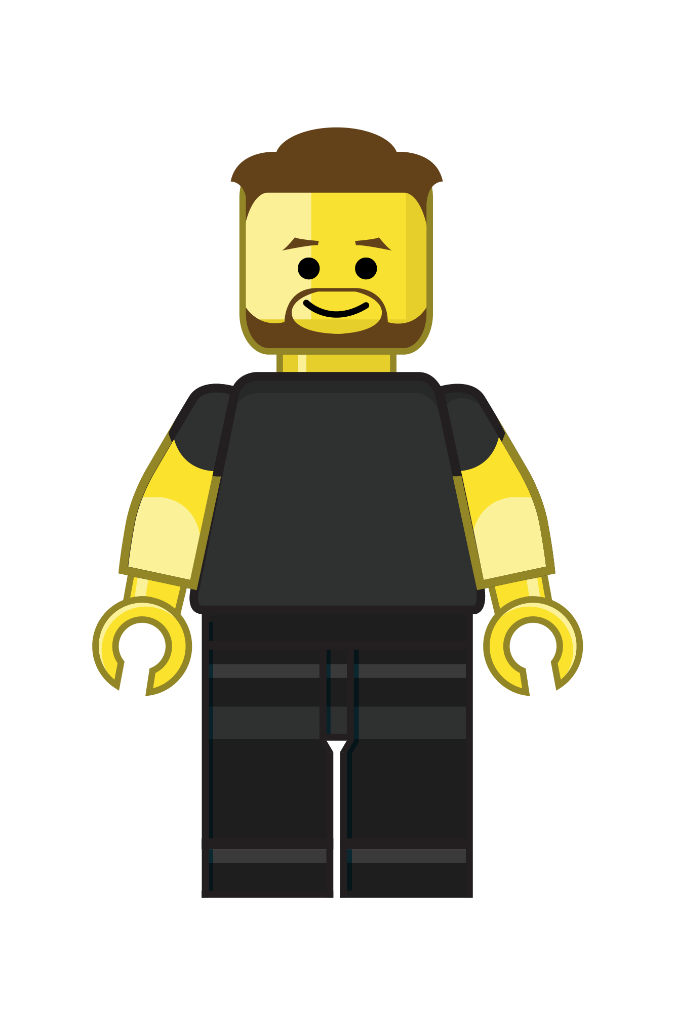 bITD_lego_BrotherElsey1.png