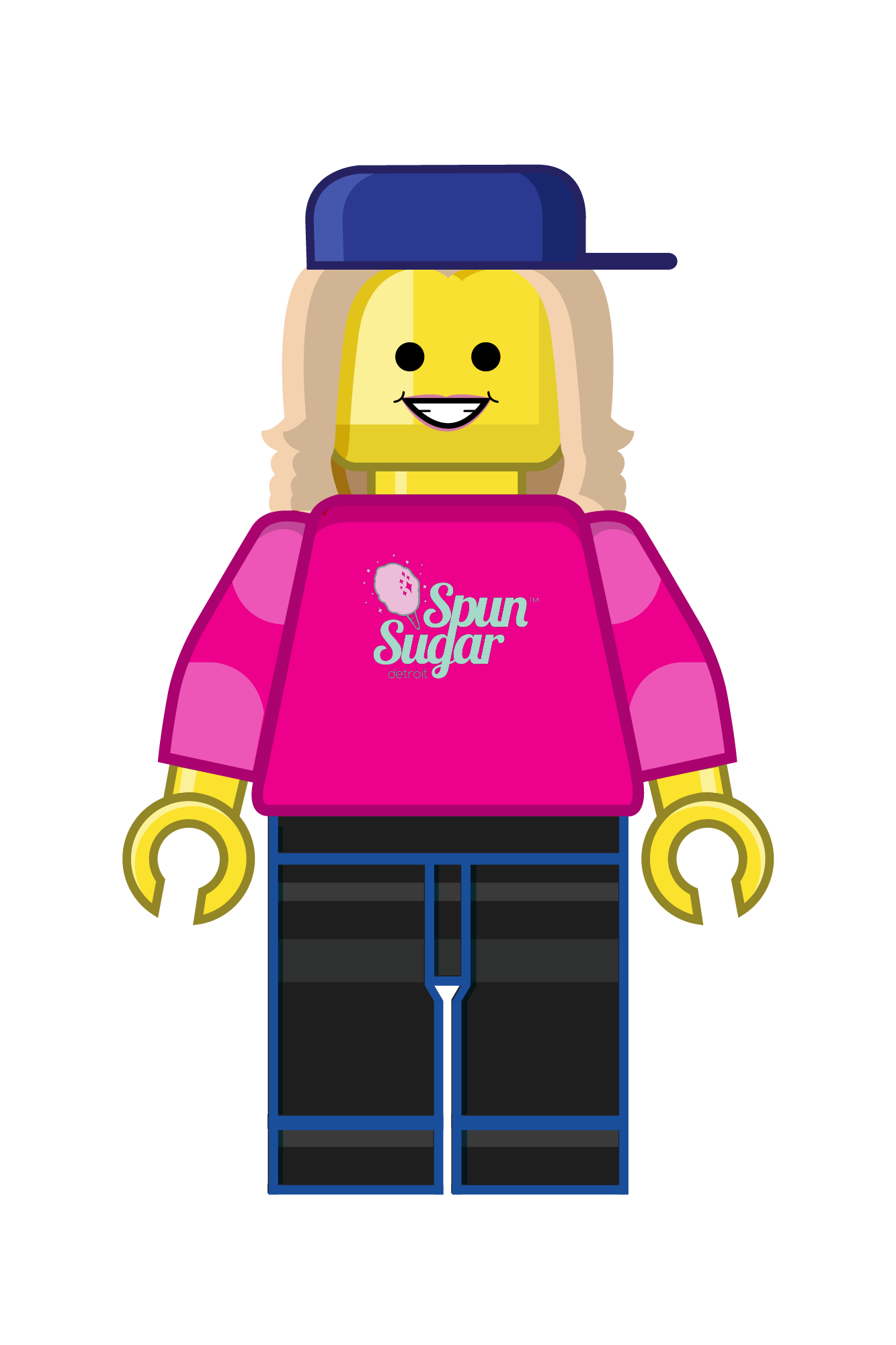 bITD_lego_mandy.png