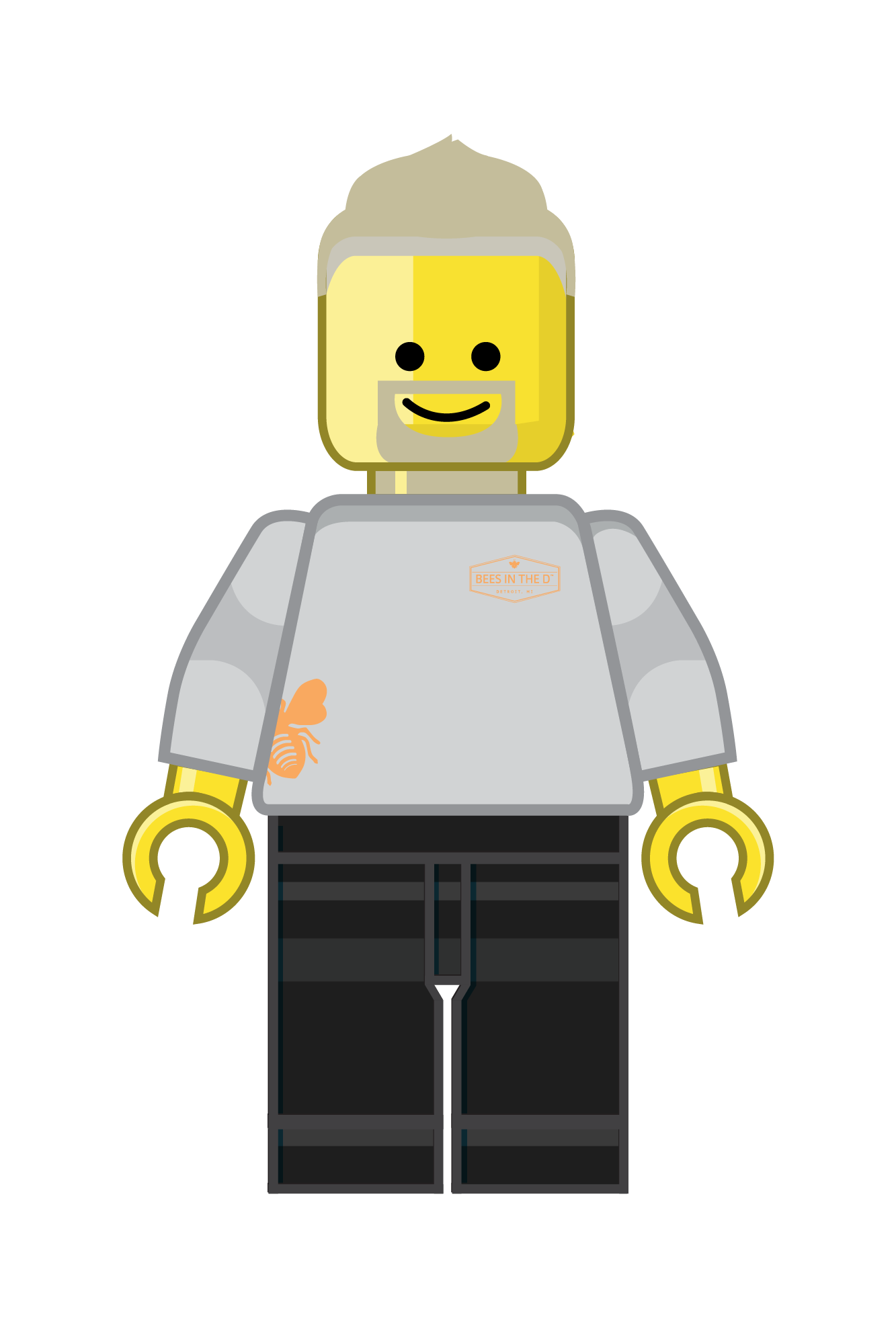 bITD_lego_ray.png