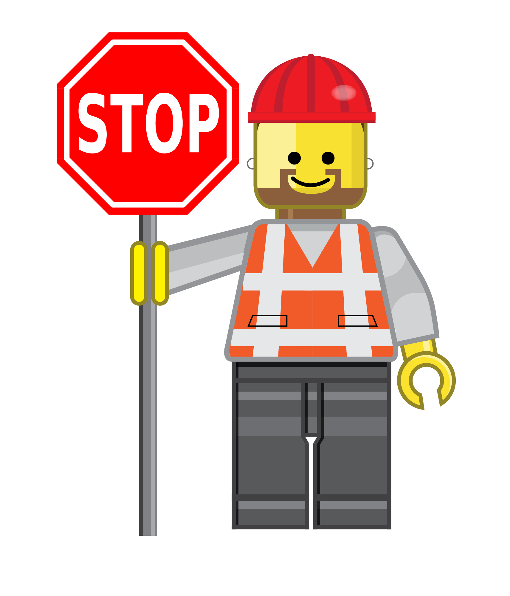 bITD_lego_B2 construction.png