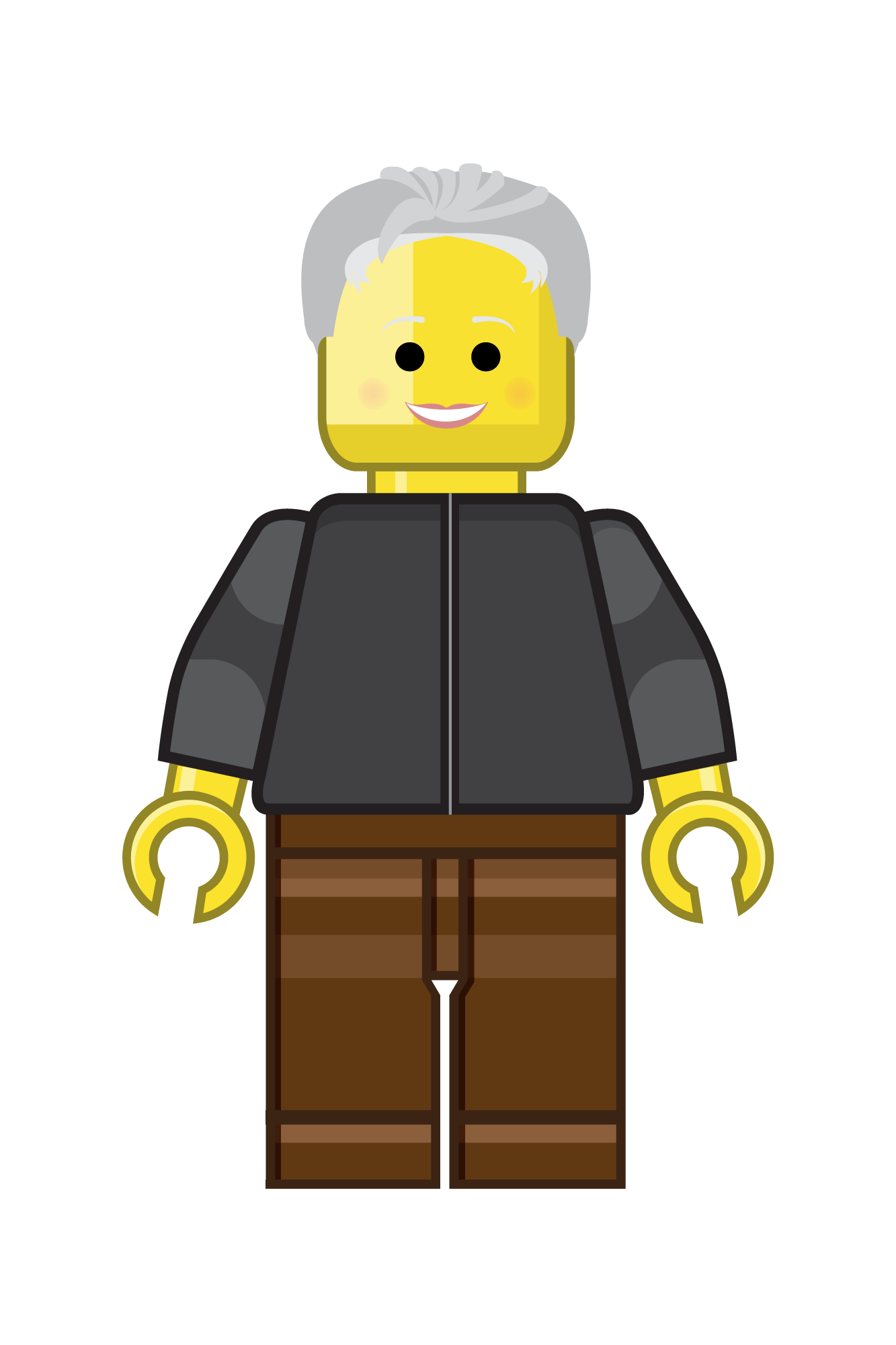 bITD_lego_Betty.png