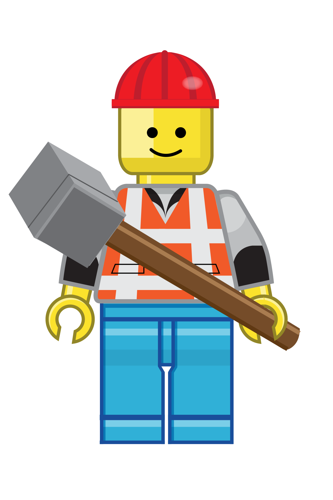 bITD_lego_B1 construction.png
