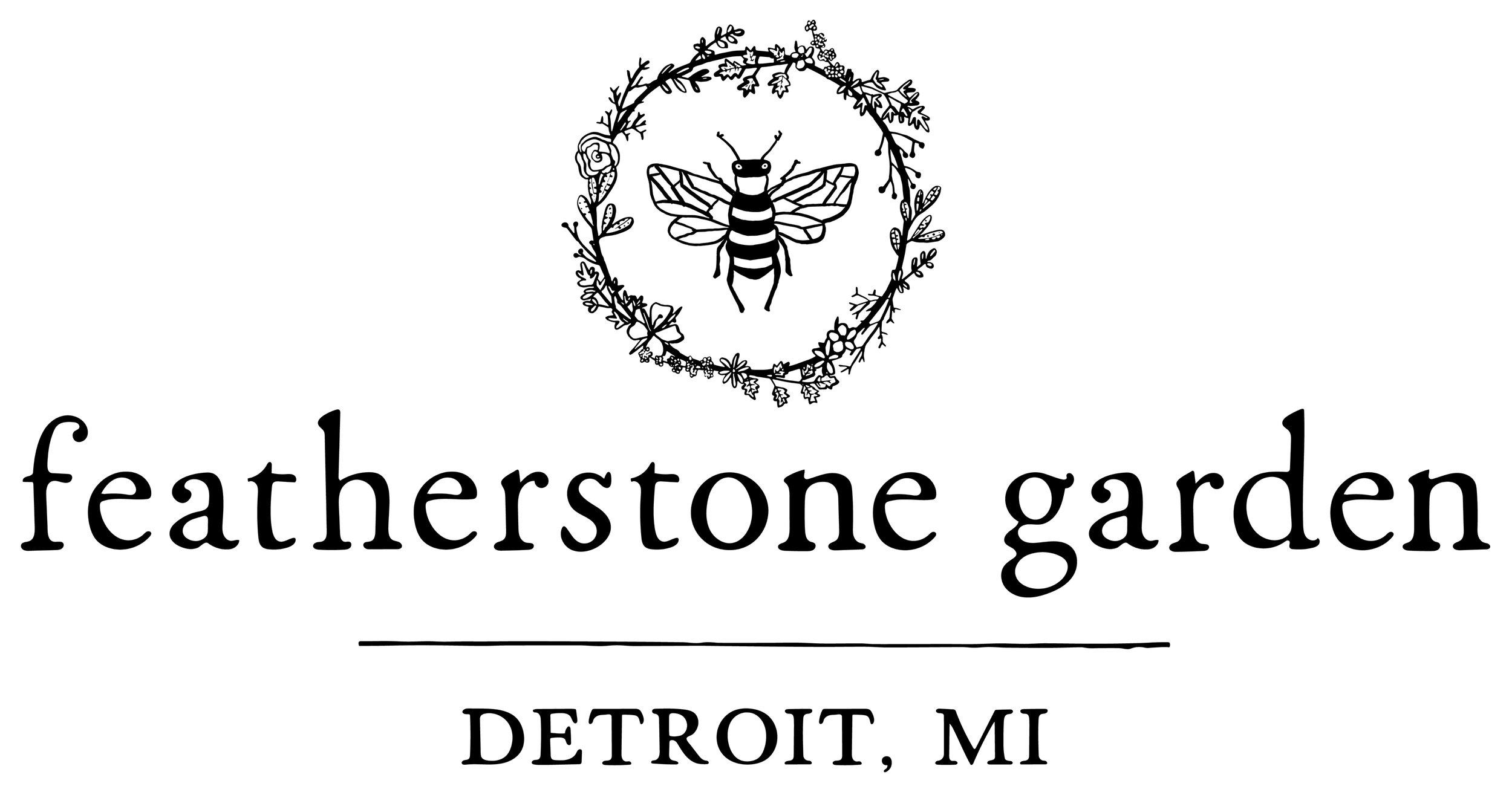 Featherstone.jpg