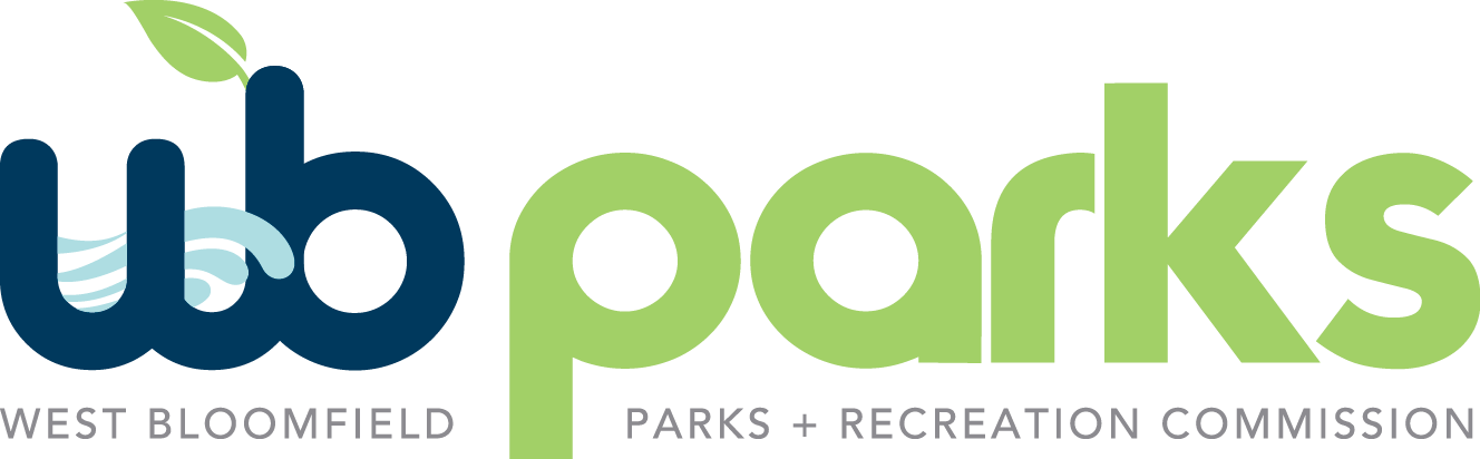parks-and-rec-new-logo.png
