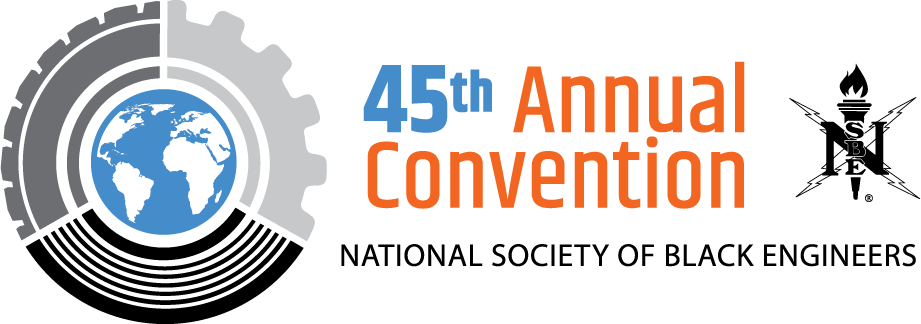 http://convention.nsbe.org