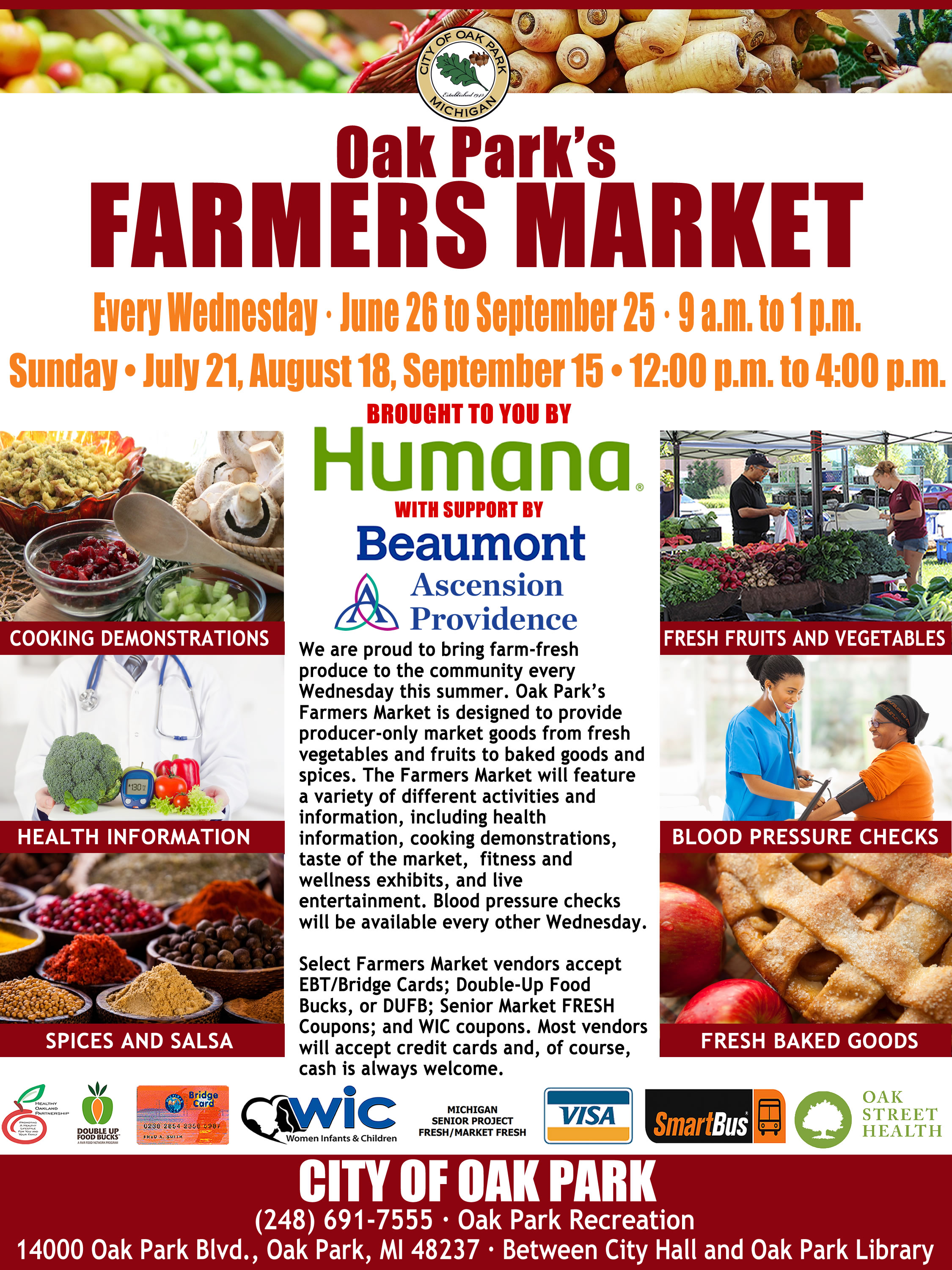 Farmer s Market Flyer with logosRed.jpg