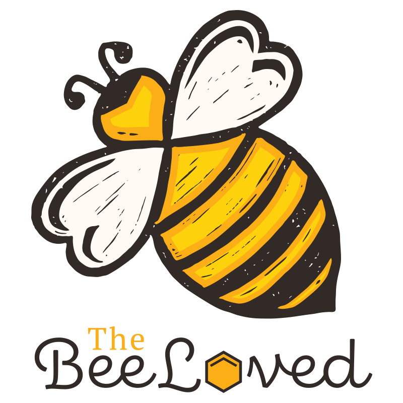 Logo-TheBeeloved-FullColor.png
