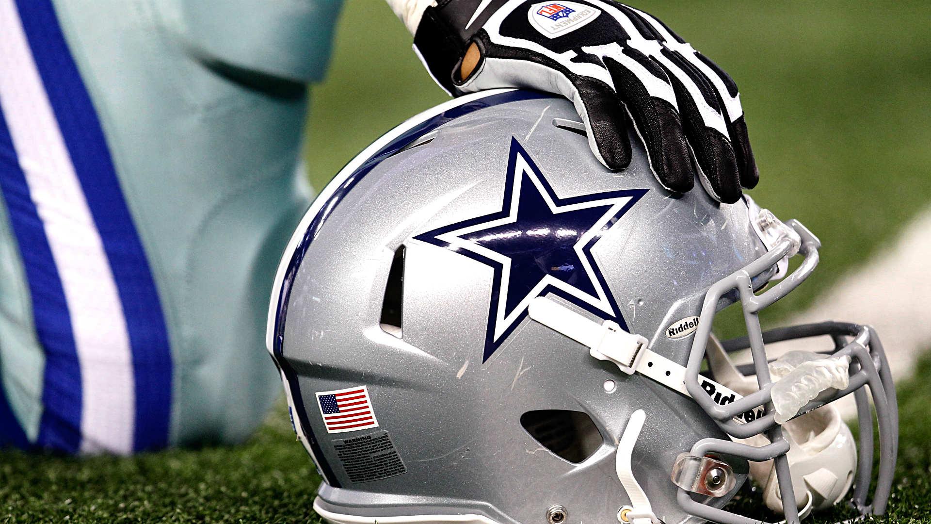 Dallas Cowboys Strength Coach