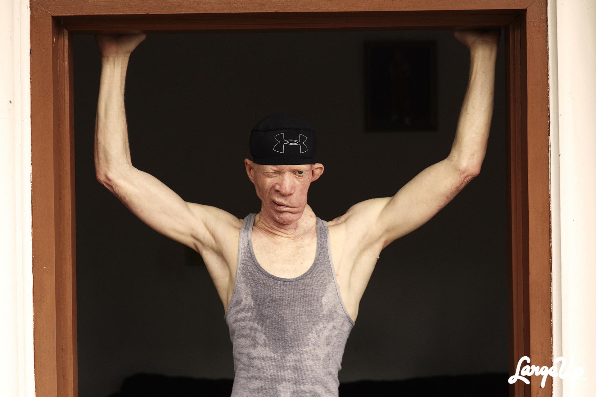 yellowman-workout-9.jpg
