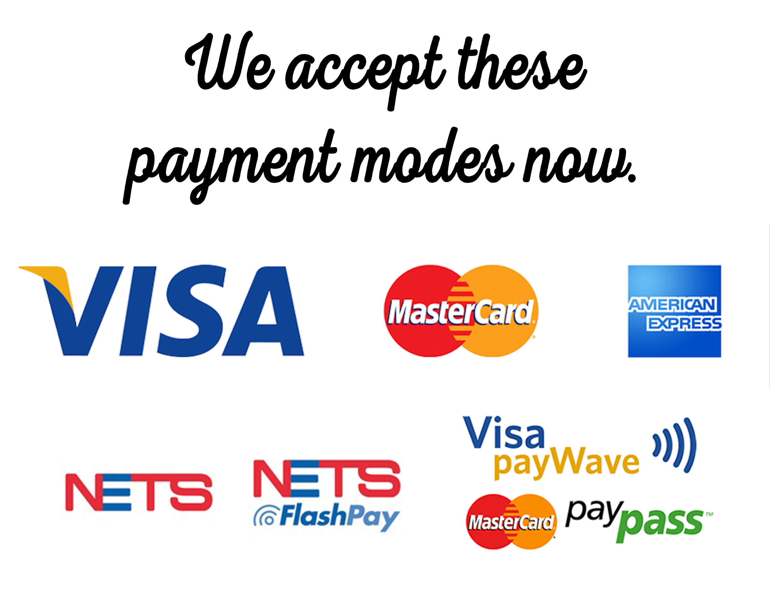 We accept this payment small.jpg