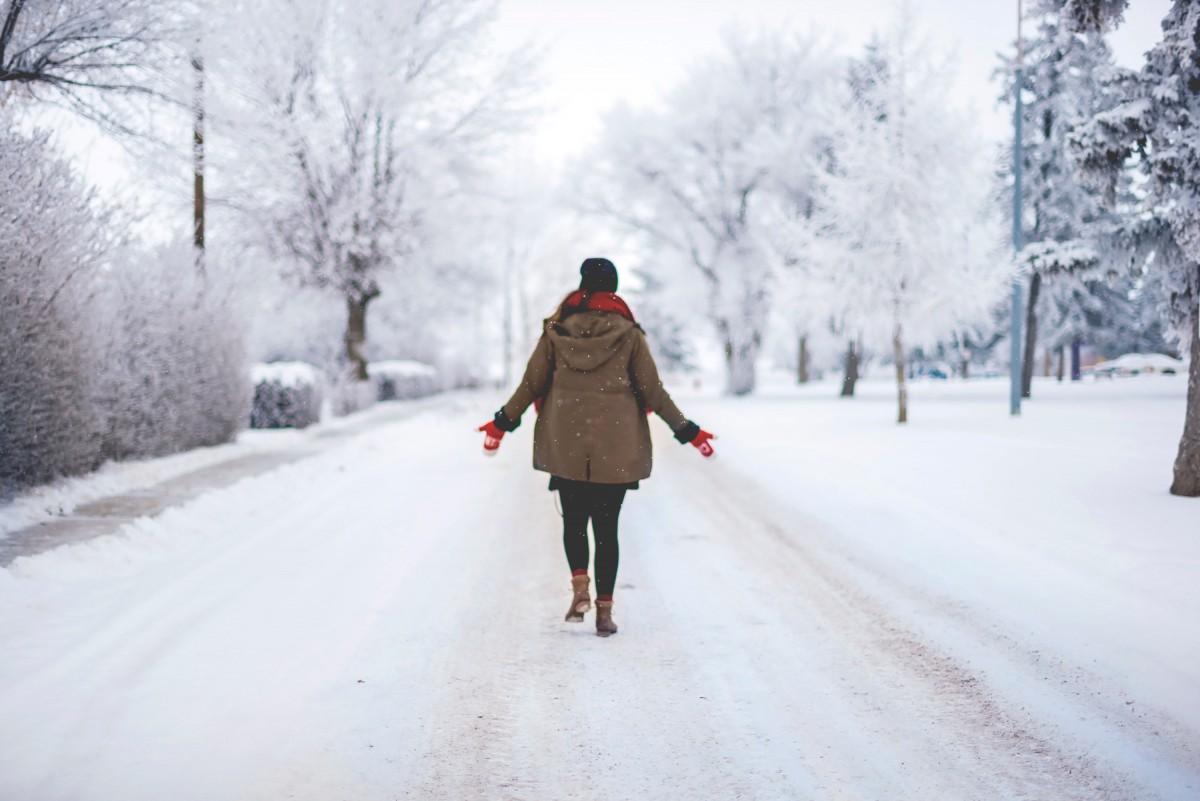 coat - snowstorm.jpg