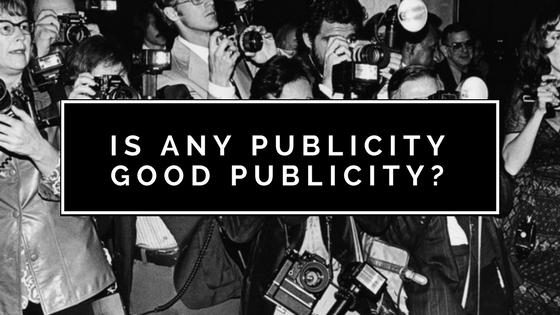publicity-2.png