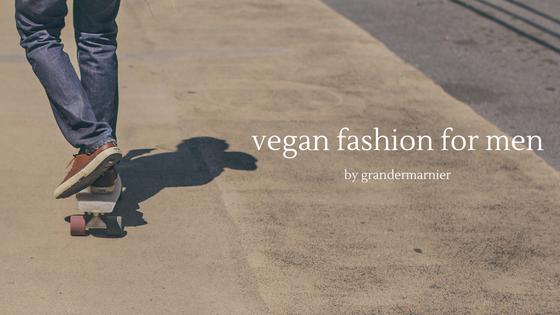 vegan fashion for men.png