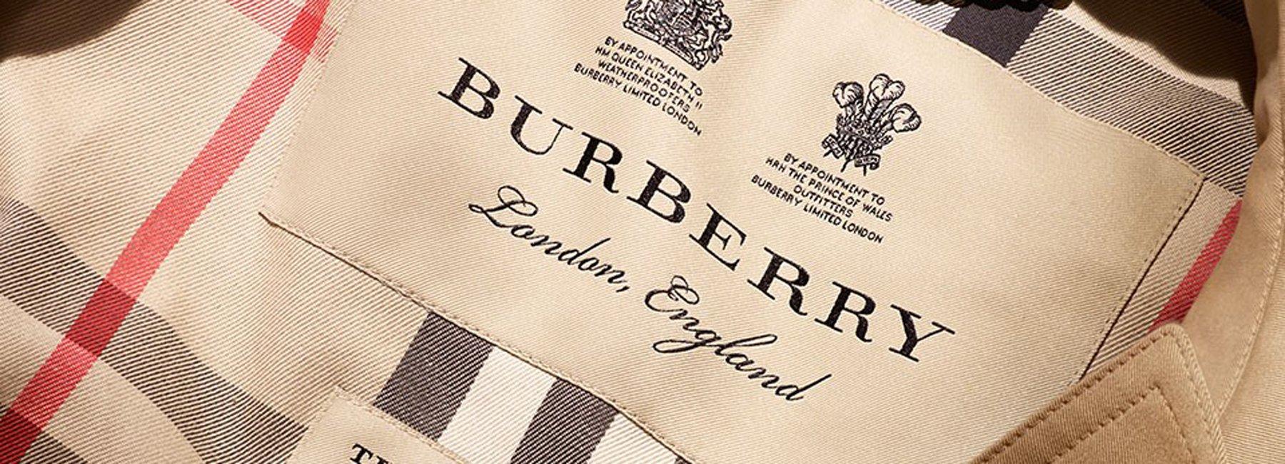 burberry-burns-bags-clothes-perfume-worth-28-million-counterfeit-designboom-1800.jpg